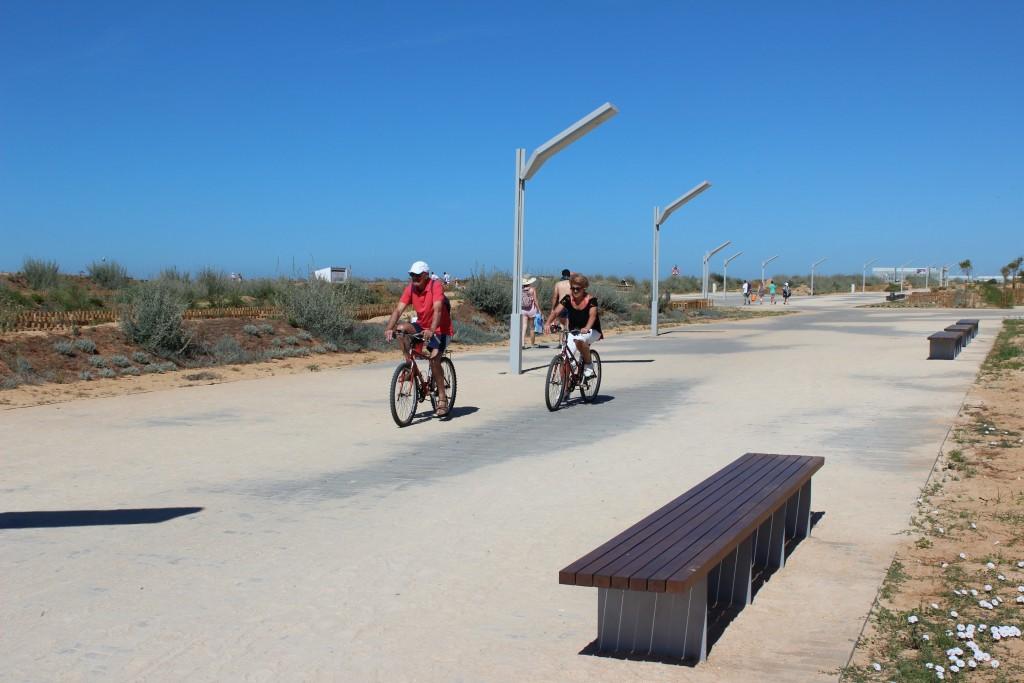 passeio das dunas 7