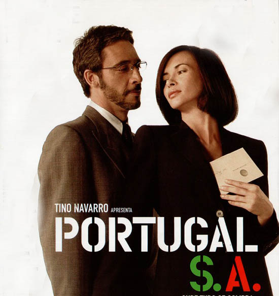 portugal sa