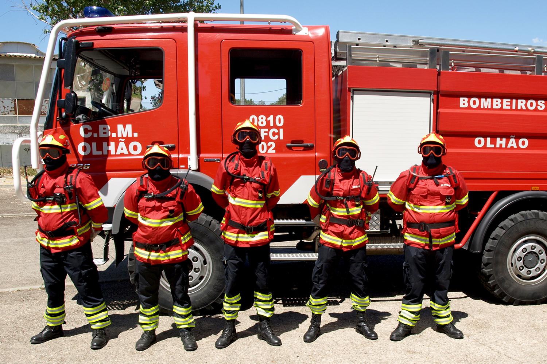2016-200-bombeiros-de-olhao-em-aveiro