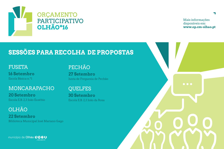 2016-211-Sessoes-propostas-OP