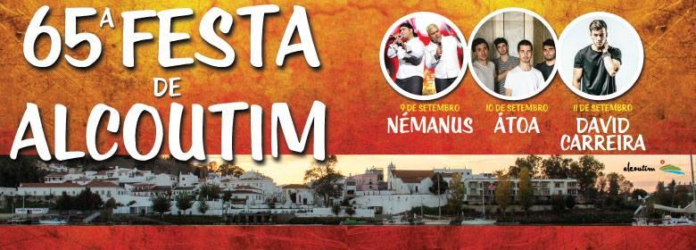 Banner_Festa_Alcoutim