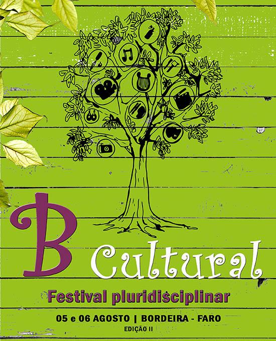 CARTAZ B Cultural 2016 HQ