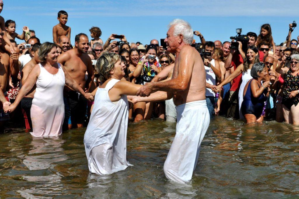 Festas de São João da Degola_Banho Santo (1)