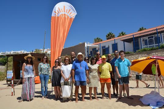 Lançamento Há UV na Praia 7