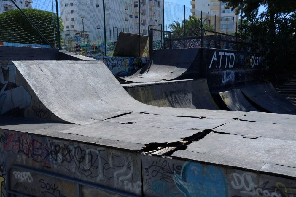 Parque da Juventude degradado_01 (Custom)