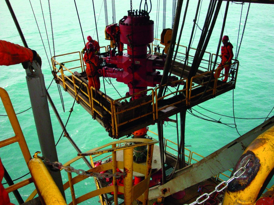 Petróleo e gás natural_2 (Custom)