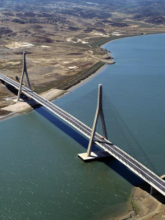 Ponte Guadiana