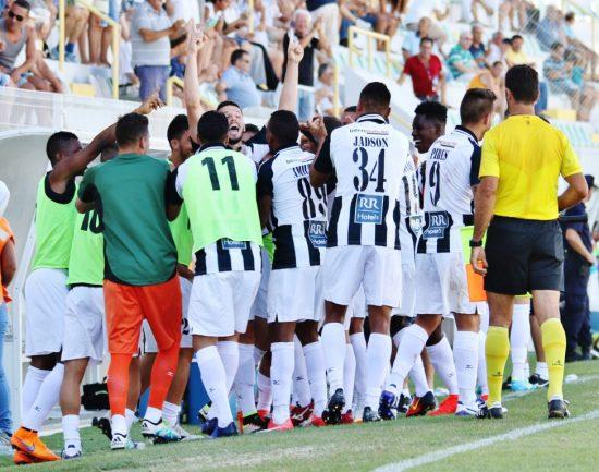 Portimonense_União da Madeira_Nelson Inácio_12