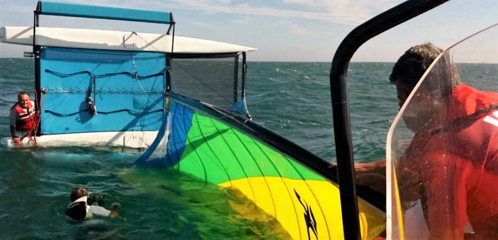 Resgate ISN velejadores Barra Portimão (Medium)