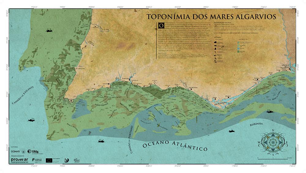 last map2