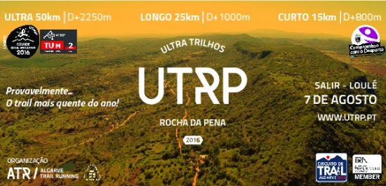 UTRP - newsletter1-01
