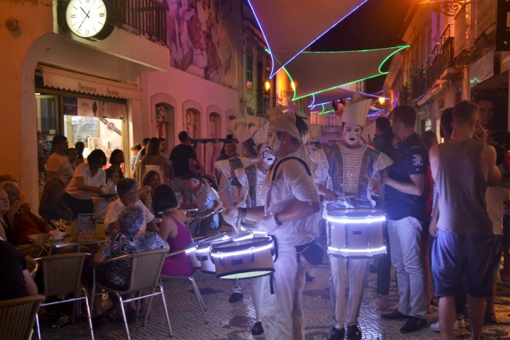 baixa street fest encerramento (5)