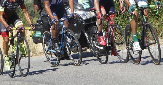 ciclismo_03