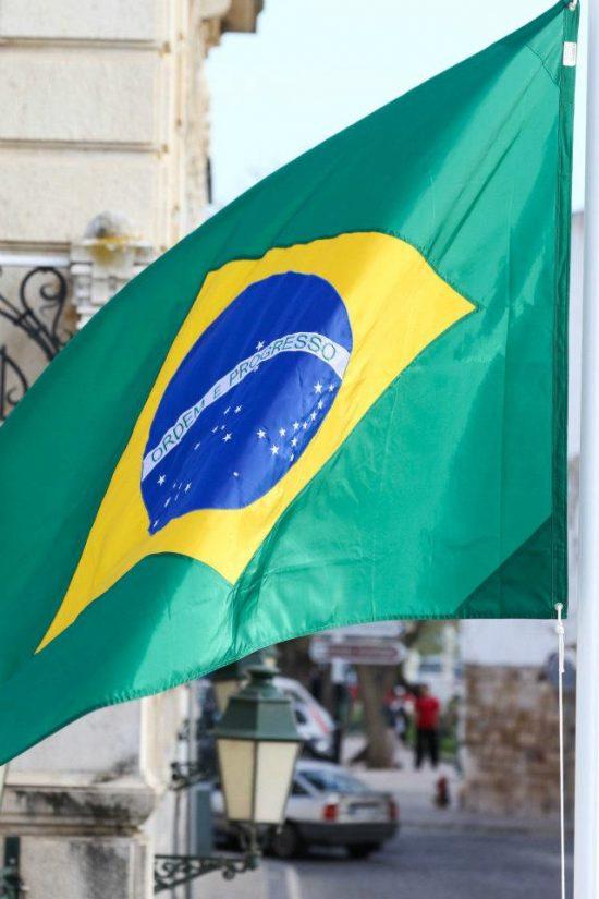 consulado brasil