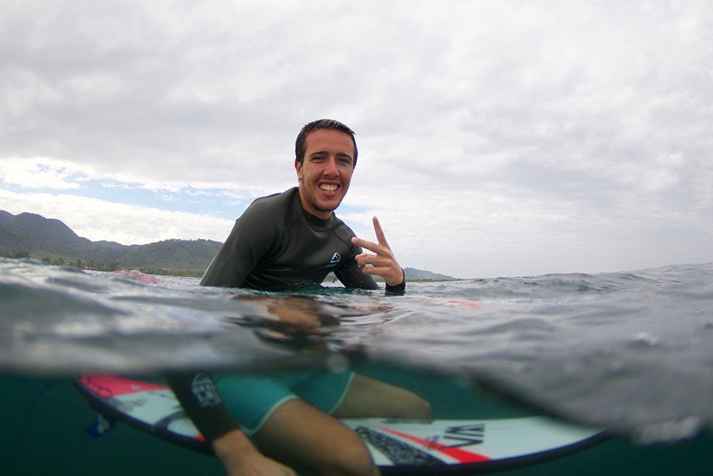 francisco duarte_surf_1