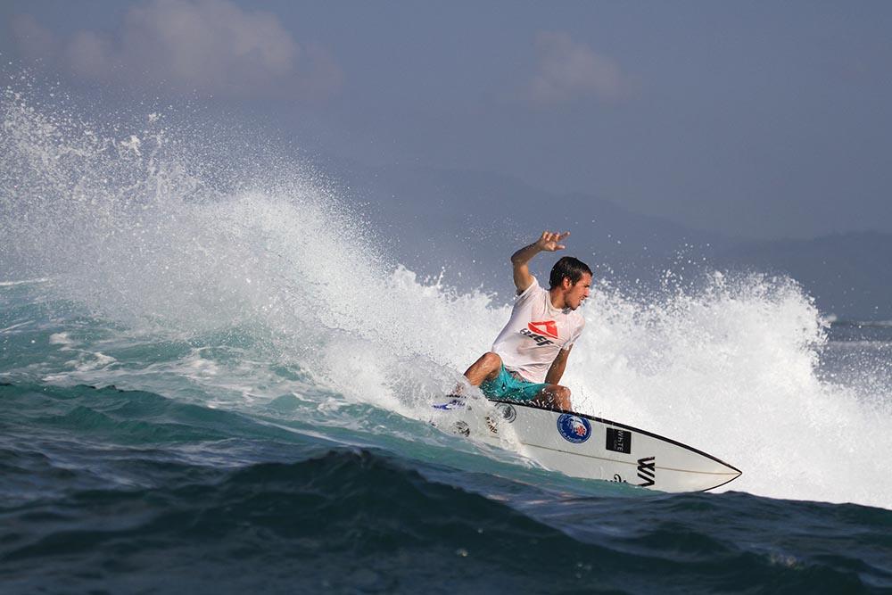 francisco duarte_surf_2