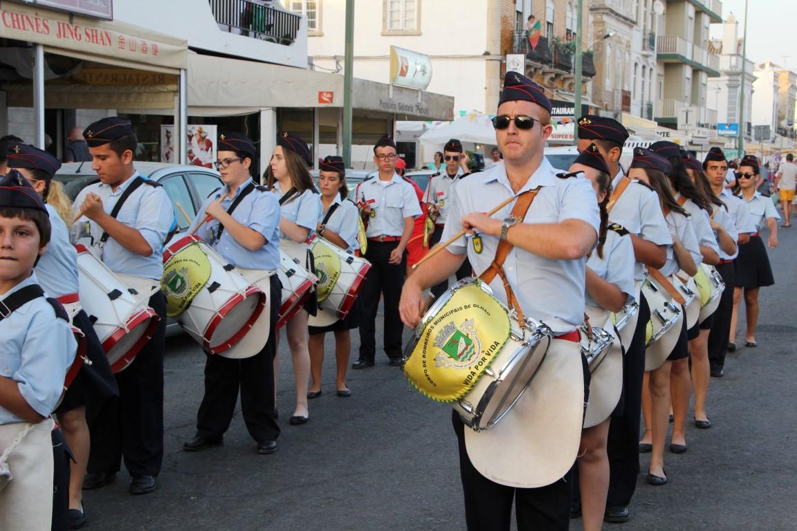 Foto: Daniel Pina | Algarve Informativo