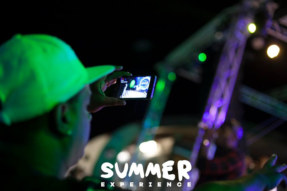 summer experience_1