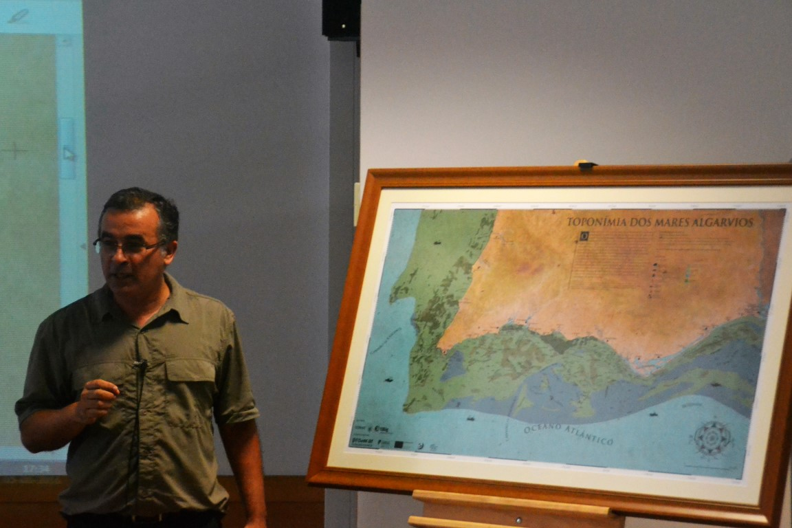 toponimia mar algarve (1)