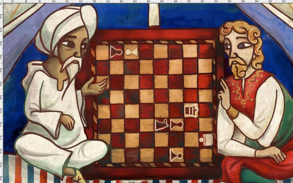 xadrez_ibn ammar