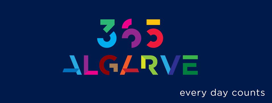 365 Algarve_logo azul