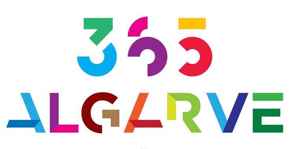365 algarve_logo
