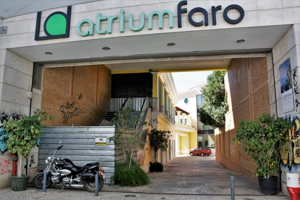 Atrium Faro 2016_1