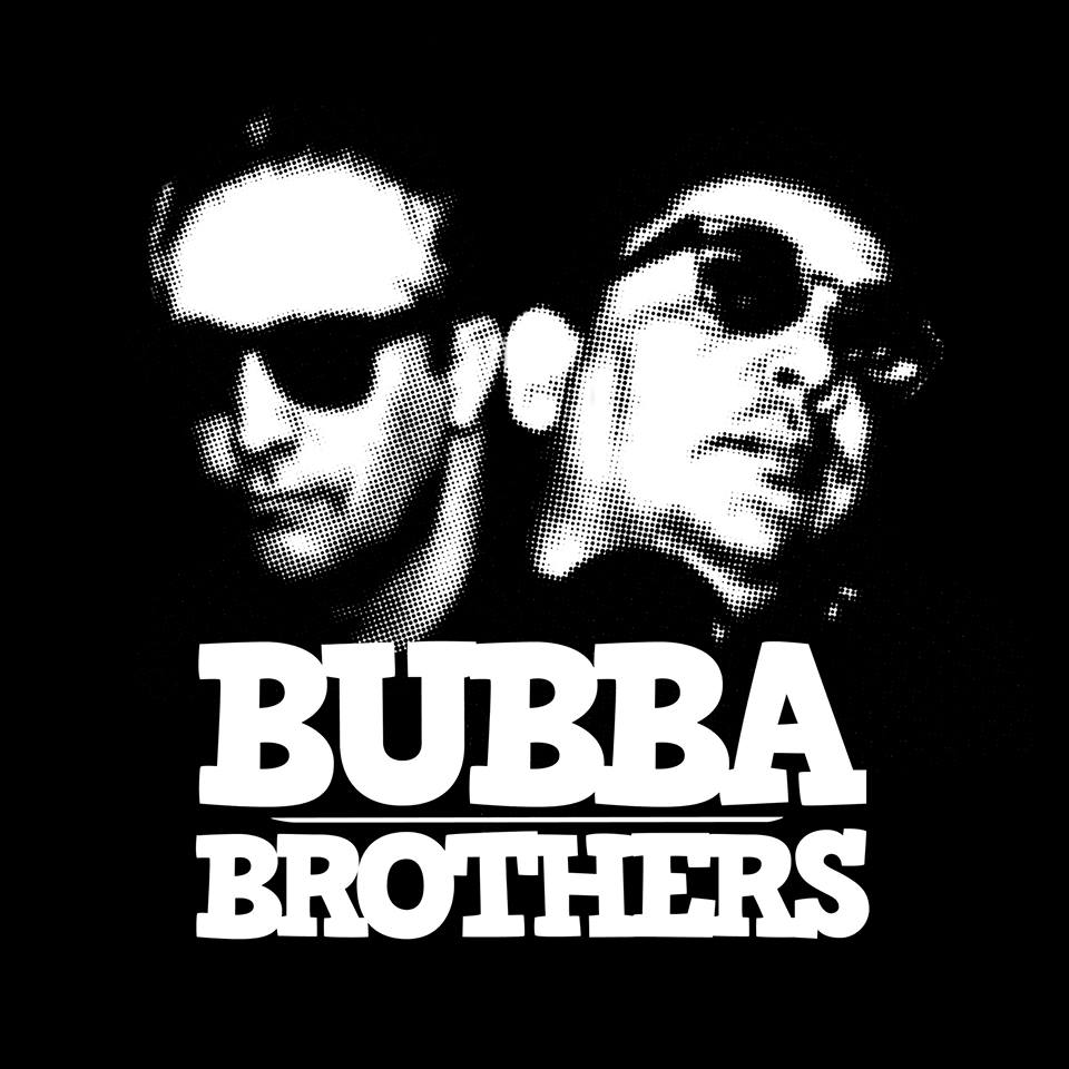 Bubba Brothers_ oficial