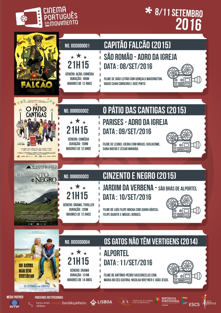 Cartaz_CinemaPortuguesEmMovimento_SBA