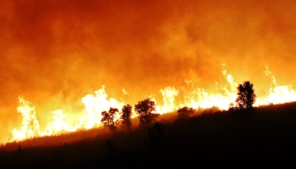 Incêndio em Monchique_ni