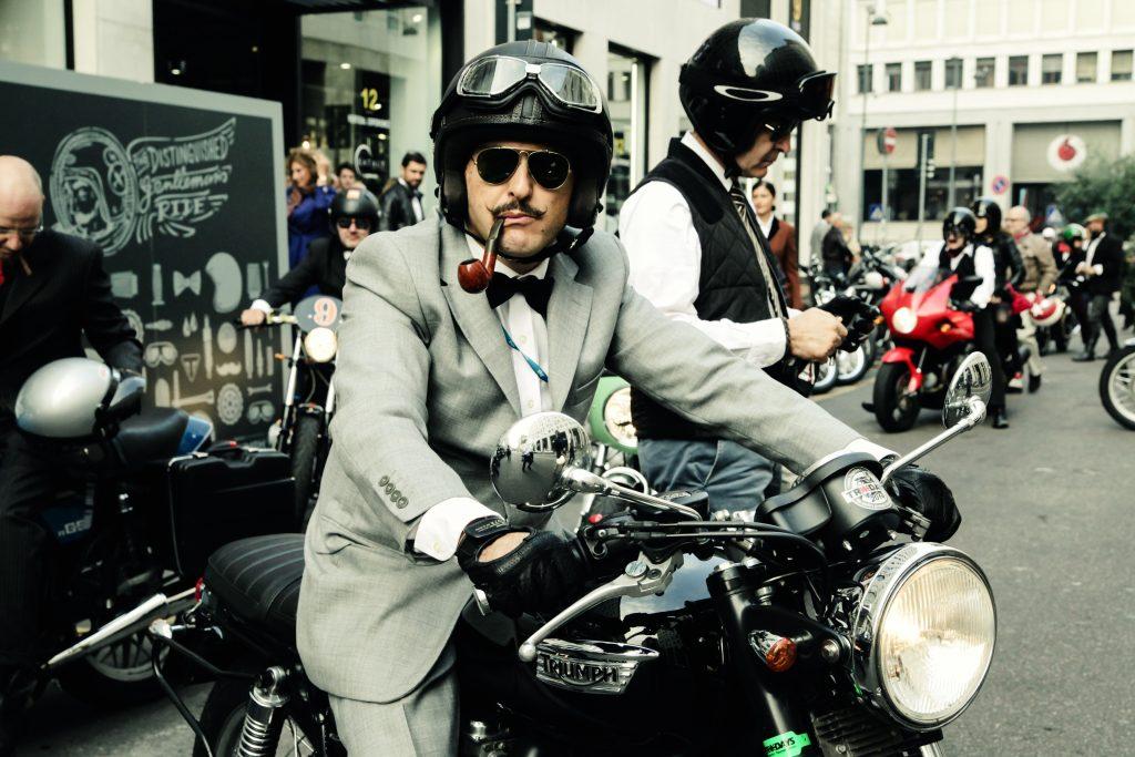 Distinguished Gentleman's Ride_1