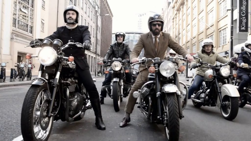 Distinguished Gentleman's Ride_2