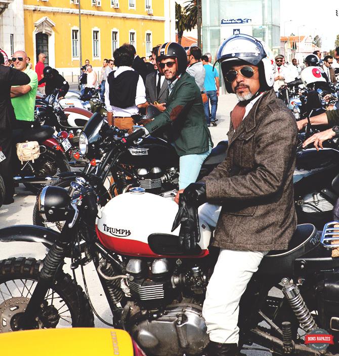 Distinguished Gentleman's Ride_3