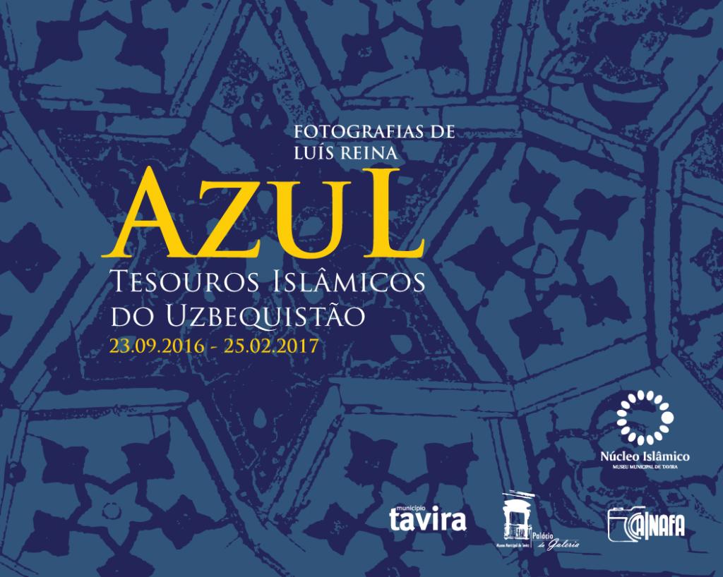 Exposicao_Azul