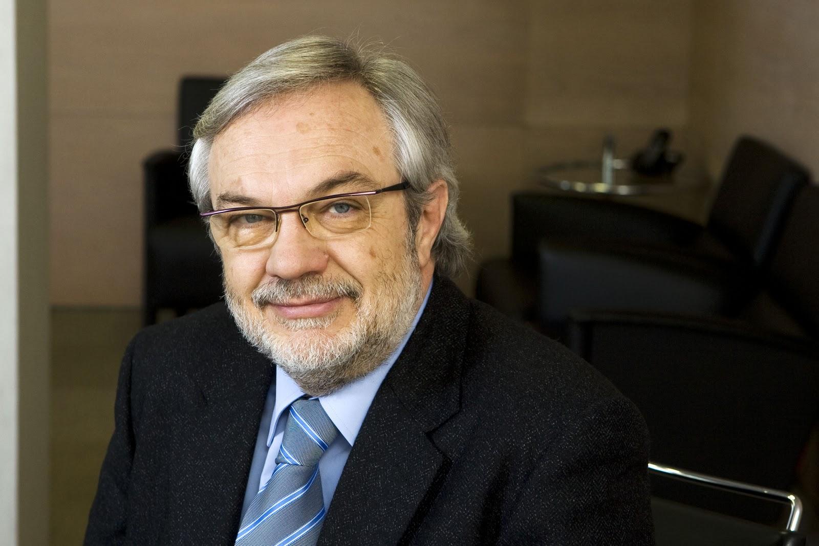 Joan Manoel del Pozo