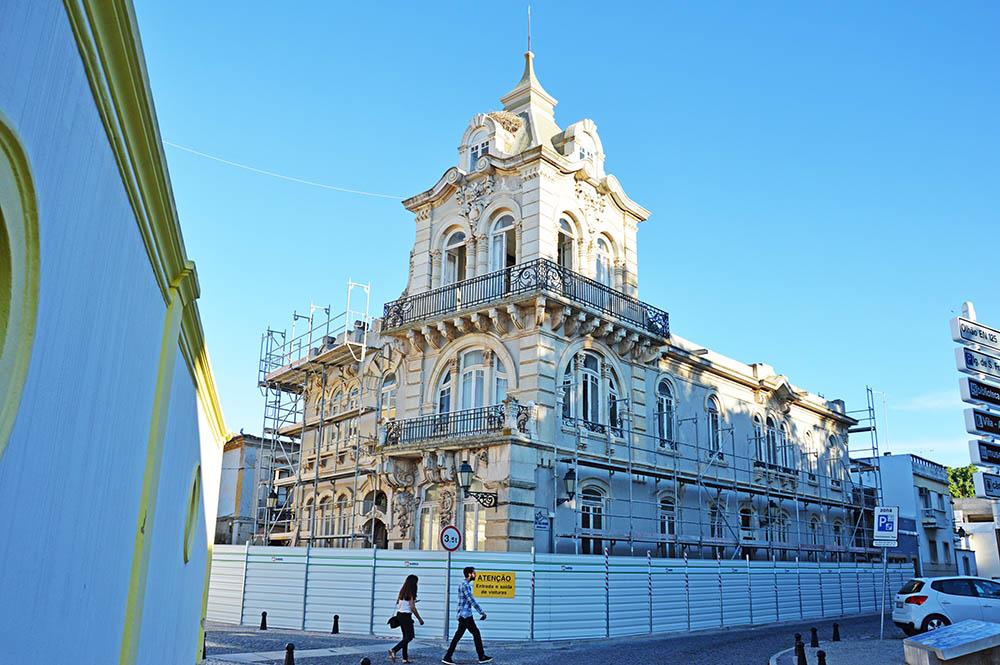 Palácio Belmarço em obras_er_1
