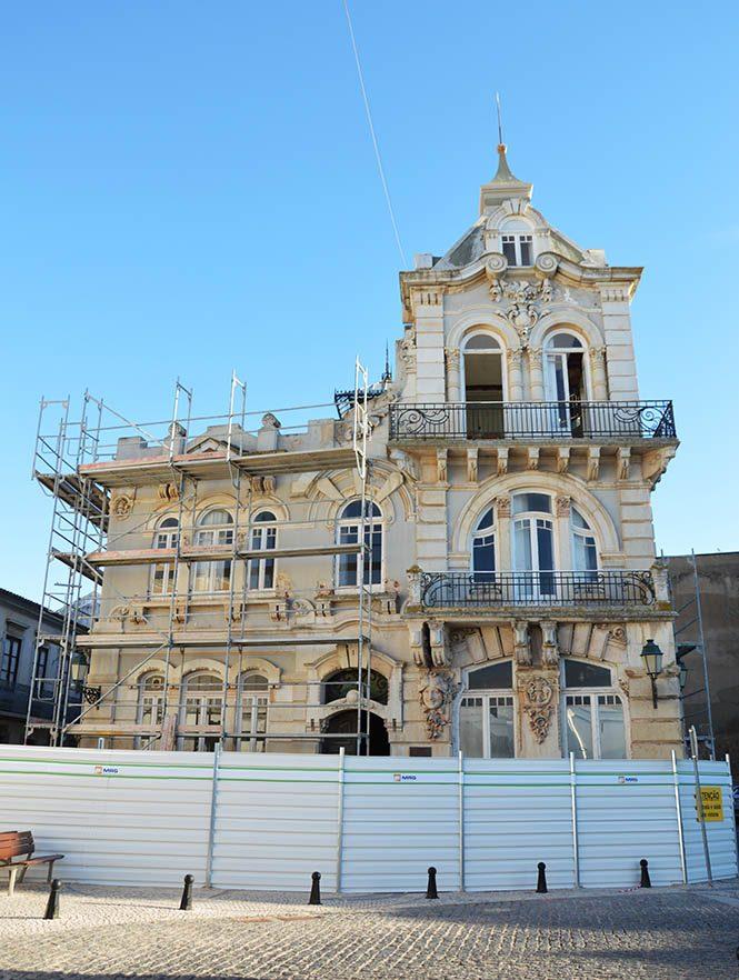 Palácio Belmarço em obras_er_2