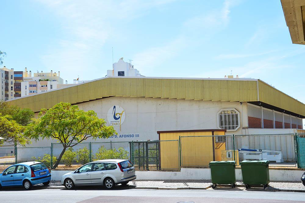 Pavilhão Escola Afonso III_3