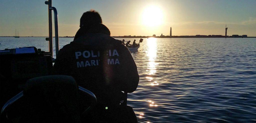 Polícia Marítima_1