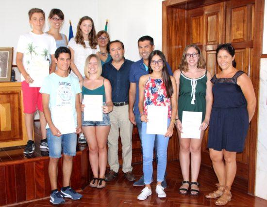 PremioMelhoresAlunos2015_2016