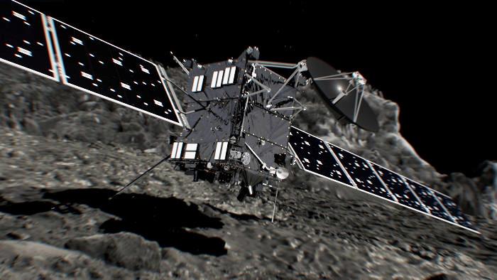Rosetta_impact_node_full_image_2