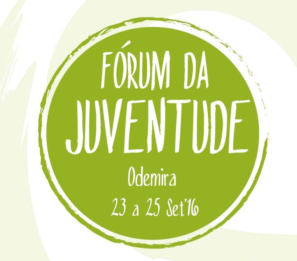 Fórum da Juventude em Odemira