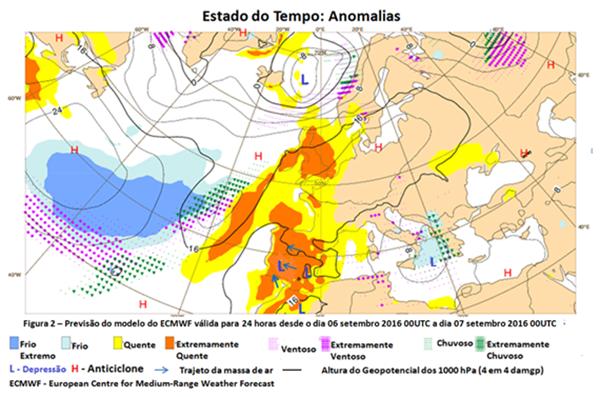 clima-1a6-0916-fig2