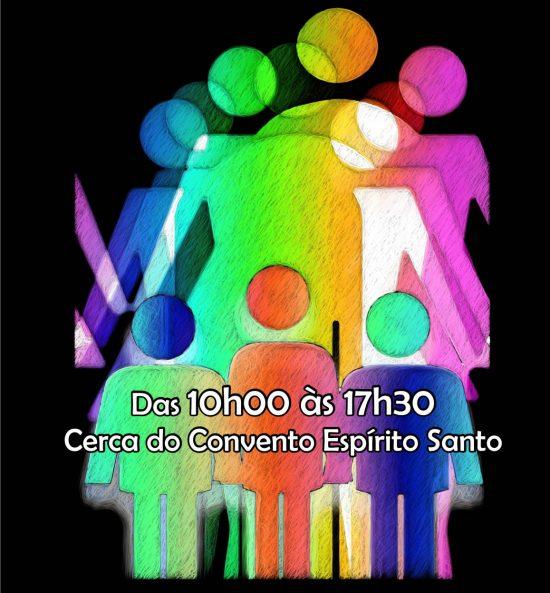 feira social (Ff)