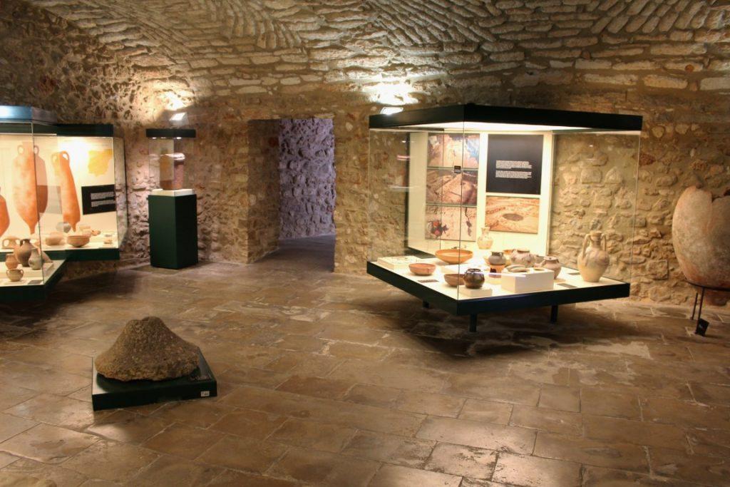 museu de loulé (2)