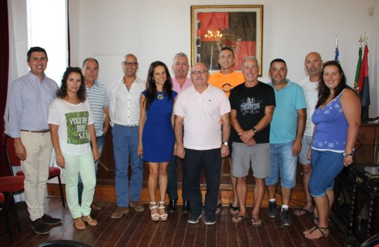 protocolo_clubes (1)