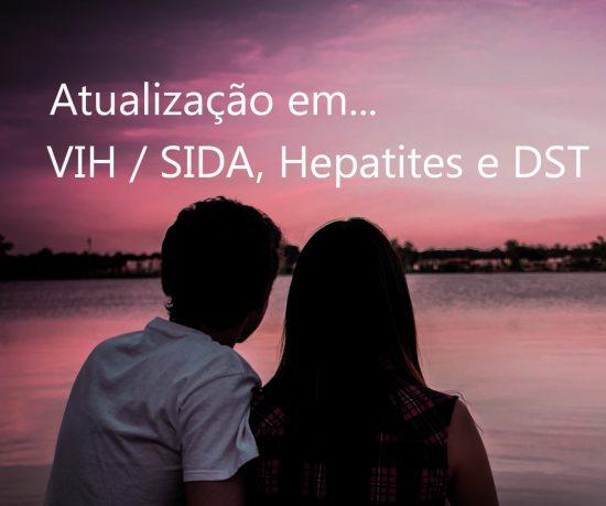 02 VIH-sida_Cartaz