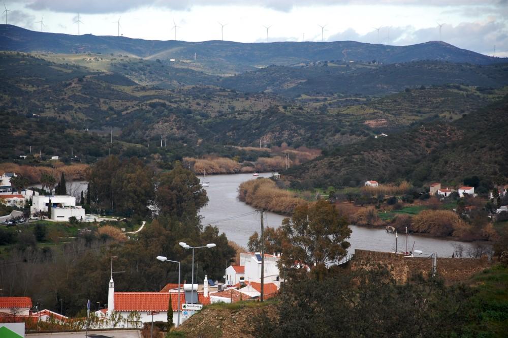 Alcoutim e o rio guadiana_er_02