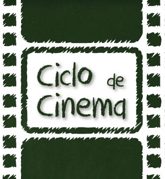 Cartaz_Cinema_A3