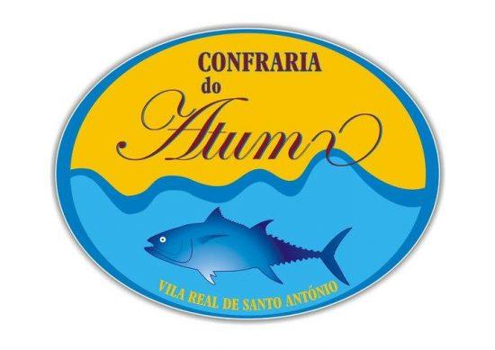 Confraria do Atum